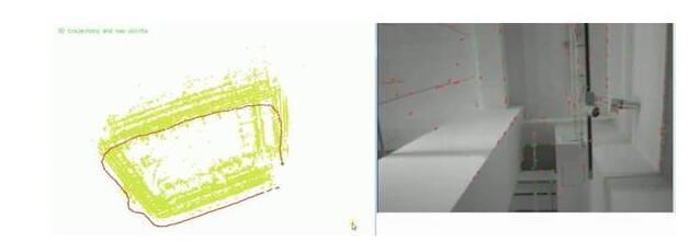 SLAM算法解析:抓住视觉SLAM难点,了解技术发展大趋势-新闻中心